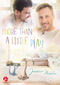 More than a little play