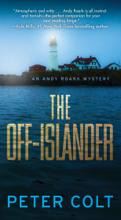 The Off-Islander