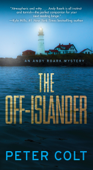 Download and Read Online The Off-Islander