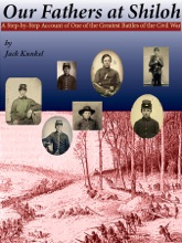 Our Fathers At Shiloh