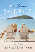 The Summer Sand Pact