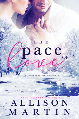 The Pace of Love E-Book Download