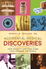 Robert W. Winters - Accidental Medical Discoveries artwork