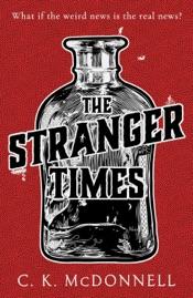 Download The Stranger Times