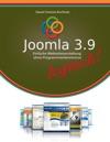 Joomla 39 Logisch