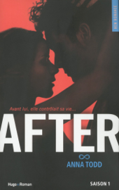 After Saison 1 by After Saison 1