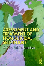Assessment And Treatment Of Non-Suicidal Self-Injury