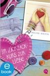 Im Zickzackkurs Zur Liebe