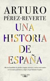 Una historia de España PDF Download