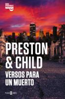 Download Versos para un muerto (Inspector Pendergast 18) ePub | pdf books
