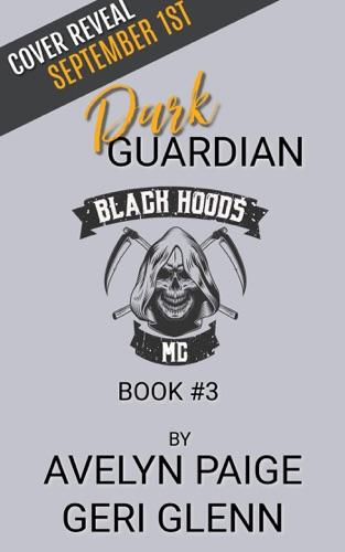 Avelyn Paige & Geri Glenn - Dark Guardian