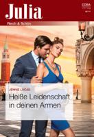 Heiße Leidenschaft in deinen Armen ebook Download