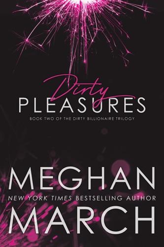 Dirty Pleasures E-Book Download