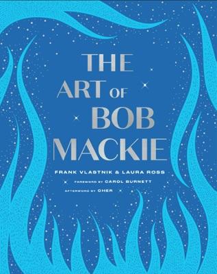 The Art of Bob Mackie