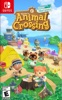 Animal Crossinng: New Horizons Official Updated