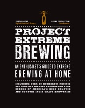 Download Project Extreme Brewing