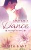 Faith Hart - Save Me a Dance artwork
