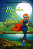 Rachael Stapleton - Murder, She Floats artwork