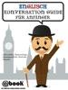 Englisch Konversation Guide Für Anfänger