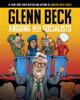 Glenn Beck - Arguing with Socialists  artwork