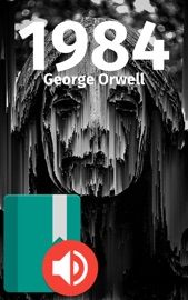1984 (Nineteen Eighty-Four: A Novel) PDF Download