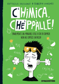 Chimica, cheppàlle! Book Cover