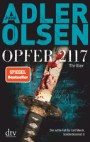 Download and Read Online Opfer 2117
