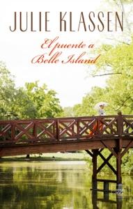 El puente a Belle Island Book Cover