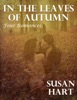 In The Leaves Of Autumn: Four Romances