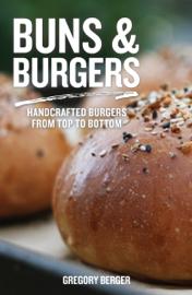 Buns & Burgers