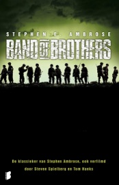 Download Band of Brothers