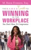 The B.A.B.E.'S Guide To Winning In The Workplace
