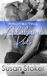 Protecting Alabamas Kids