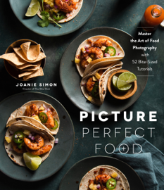 Picture Perfect Food