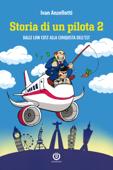 Storia di un pilota 2