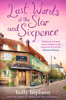 Holly Hepburn - Last Words at the Star and Sixpence artwork