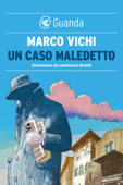 Un caso maledetto Book Cover
