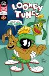 Looney Tunes 1994- 247
