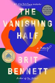 The Vanishing Half PDF Download