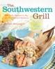 Southwestern Grill