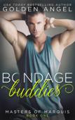 Download and Read Online Bondage Buddies