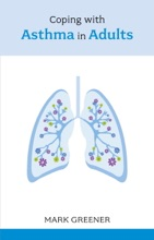 Coping With Asthma In Adults