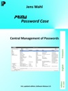 Prima Password Case