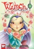 W.I.T.C.H.: The Graphic Novel, Part VII. New Power, Vol. 3