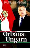 Orbáns Ungarn