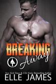 Breaking Away Book Cover