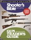Shooters Bible And Gun Traders Guide Box Set