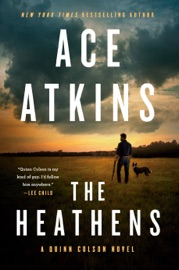 The Heathens PDF Download