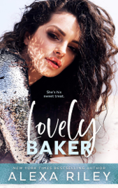 Lovely Baker