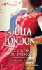 Julia London - Aux ordres du prince artwork